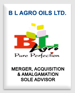 Agri Commodity | Intensive Fiscal Services Pvt  Ltd