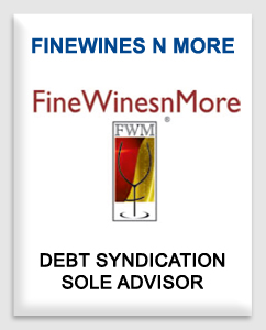 Finewines N More