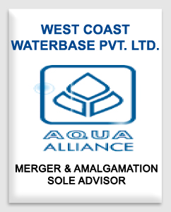 West Coast Waterbase Private Limited