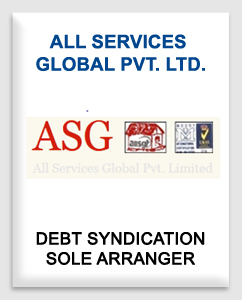 ALL Services Global Private Limited