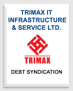 Trimax IT Infrastructure & Services Limited