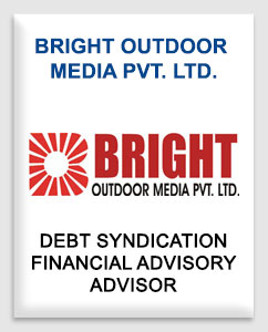 Bright Outdoor Media Private Limited
