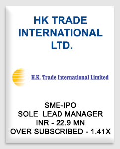 Dear Sir Greetings from Doji Trading Services Pvt Ltd We are one of the premier consultants in providing professional assistance in Forex,Commodities,Stocks markets both .