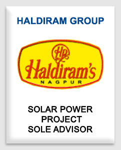 Haldiram Group