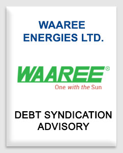 Waaree Energies Limited