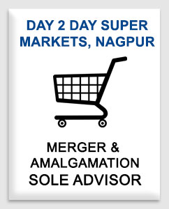Day 2 Day Super Markets