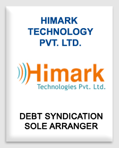 Himark Technology Private Limited