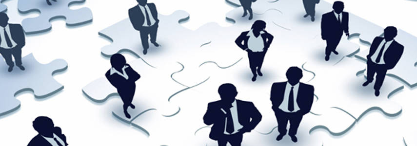 Image result for company restructuring