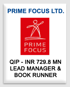 Hindusthan urban infrastructure limited ipo